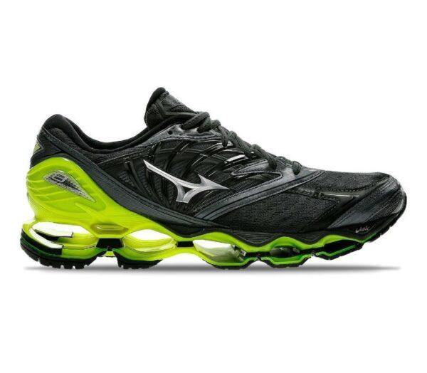 scarpa running mizuno wave prophecy 8 uomo 05