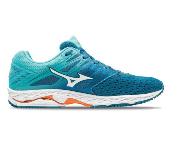 scarpa running donna mizuno wave shadow 2 21
