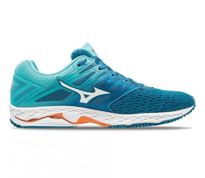 scarpa running donna mizuno wave shadow 2 21
