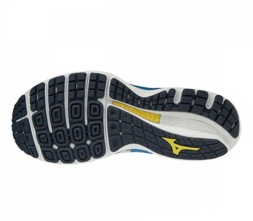 suola scarpa running mizuno wave sky 3 uomo 01