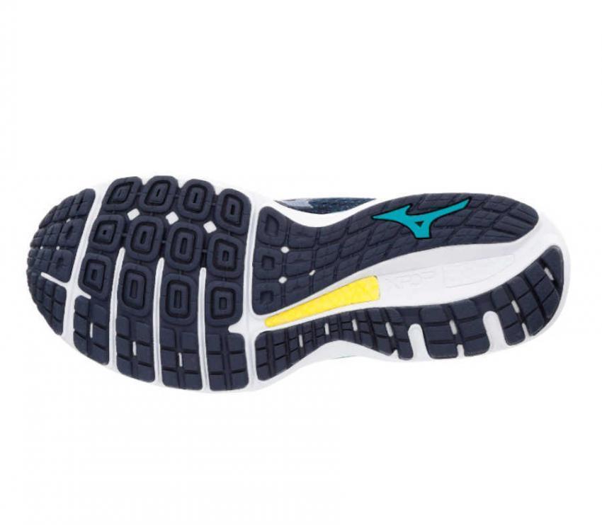 suola mizuno wave sky 3 uomo 29 scarpa running