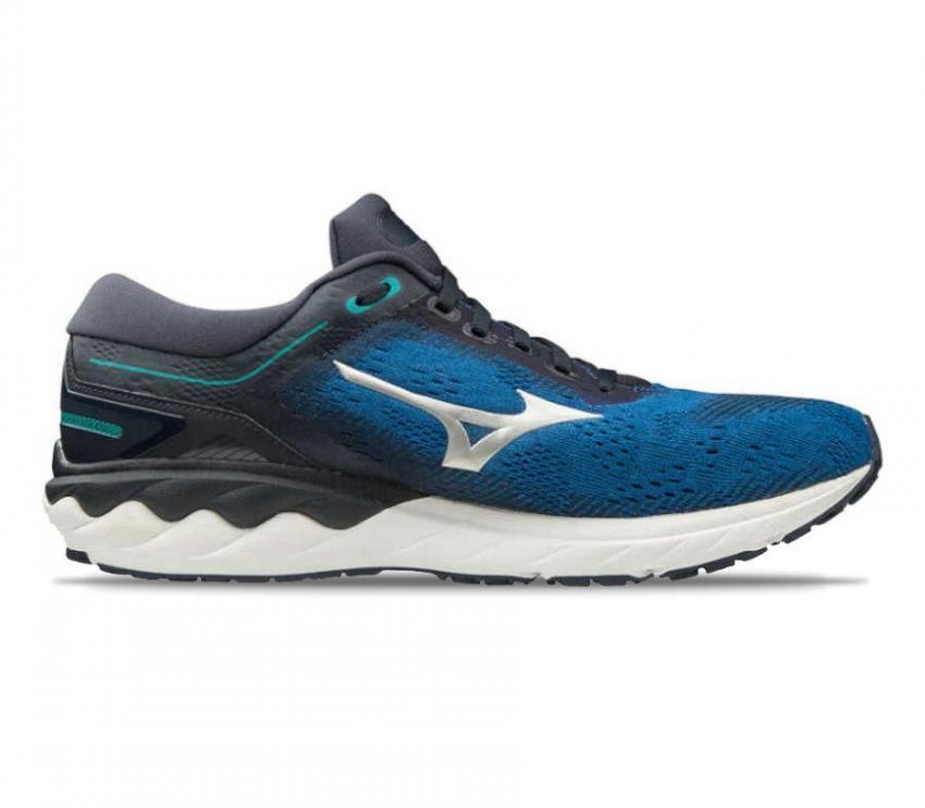 scarpa running uomo mizuno wave skyrise 03