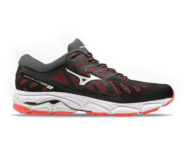 mizuno wave ultima 11 01 scarpe running donna