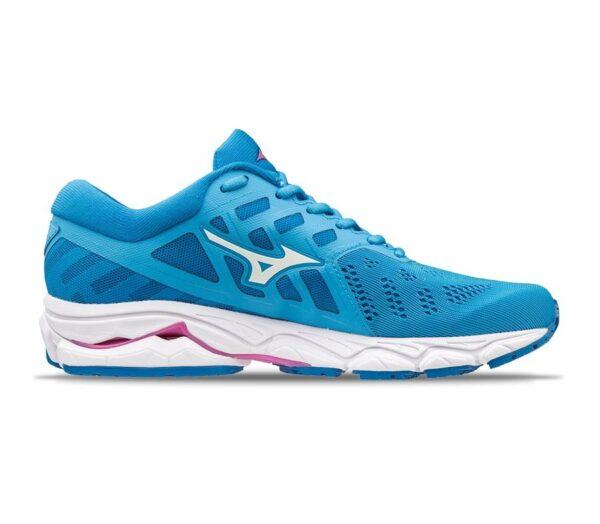 mizuno wave ultima 11 02 scarpa running donna