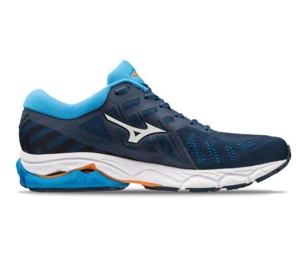 mizuno wave ultima 11 scarpa running uomo 02