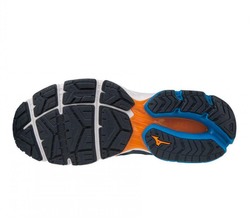 suola mizuno wave ultima 11 scarpa running uomo 02