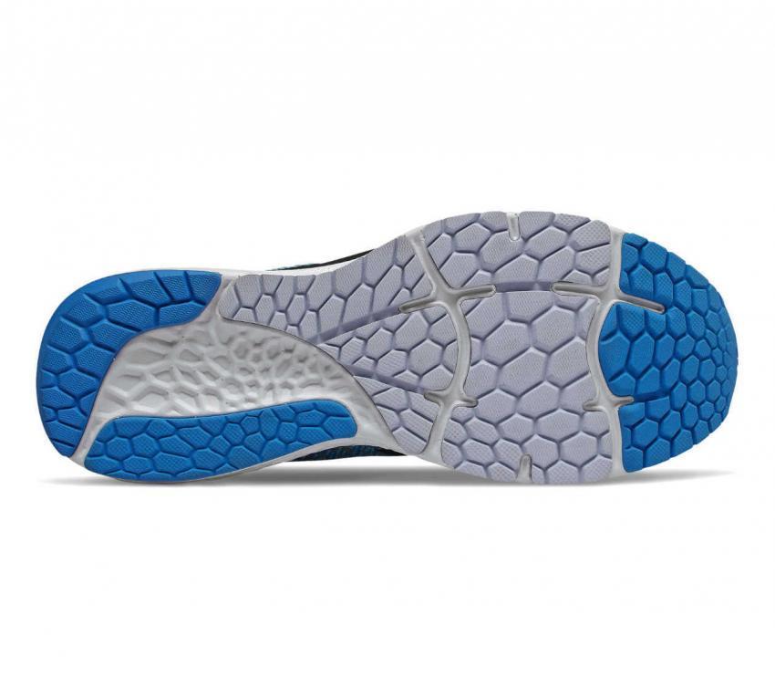 suola new balance 880v10 B scarpe running uomo