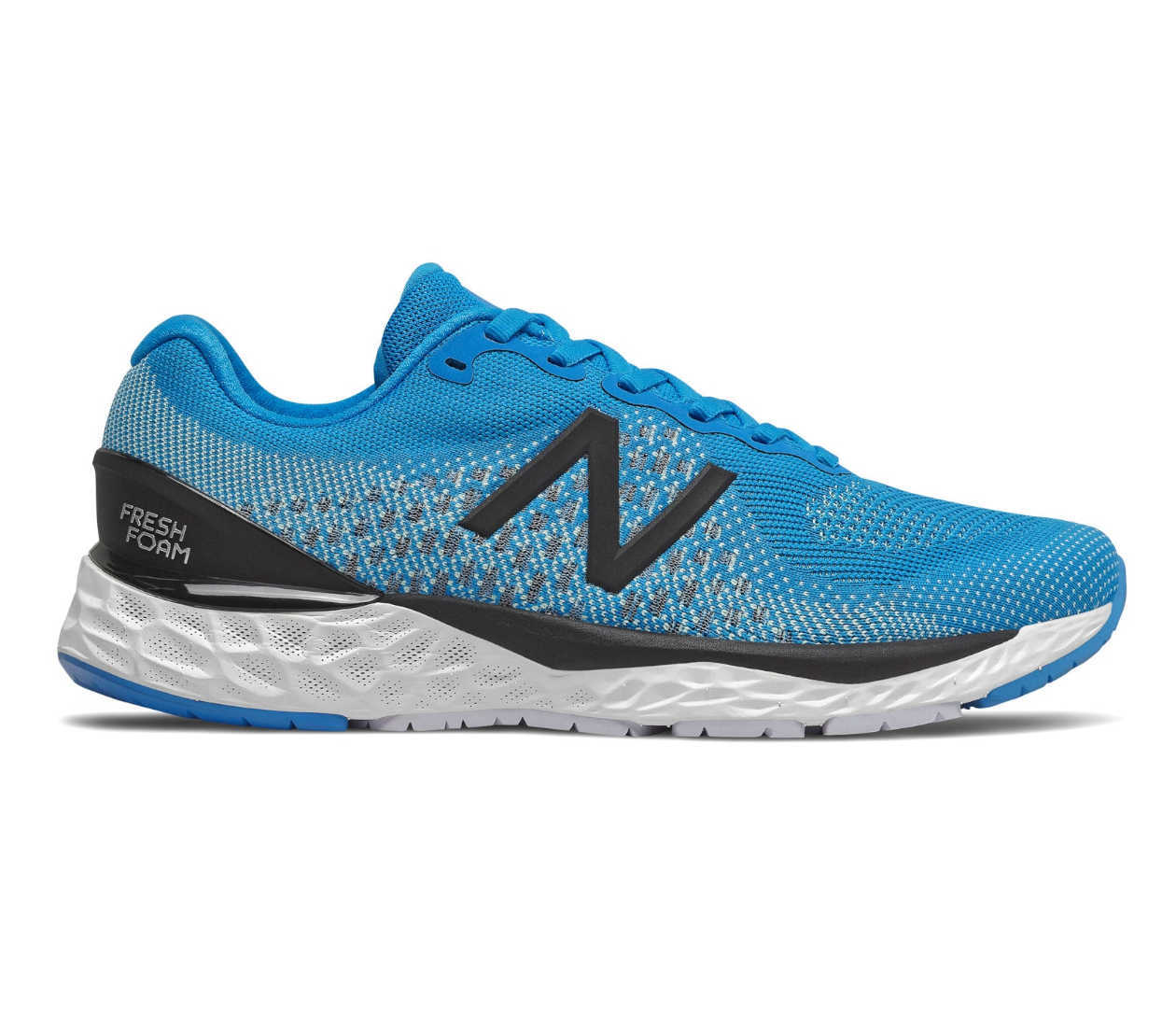 new balance scarpe corsa uomo