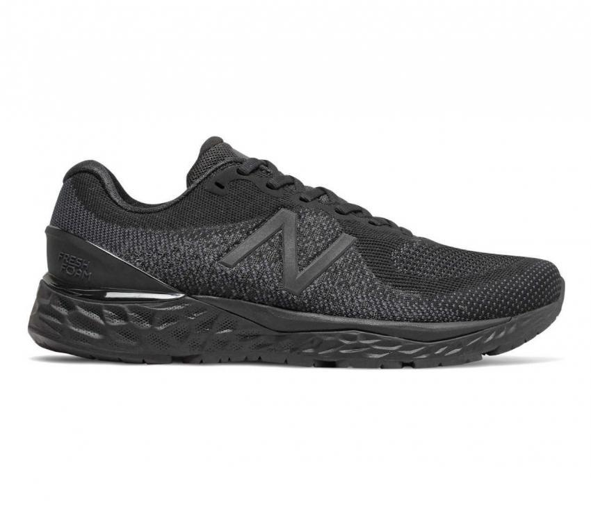 new balance 880v10 T scarpe running uomo
