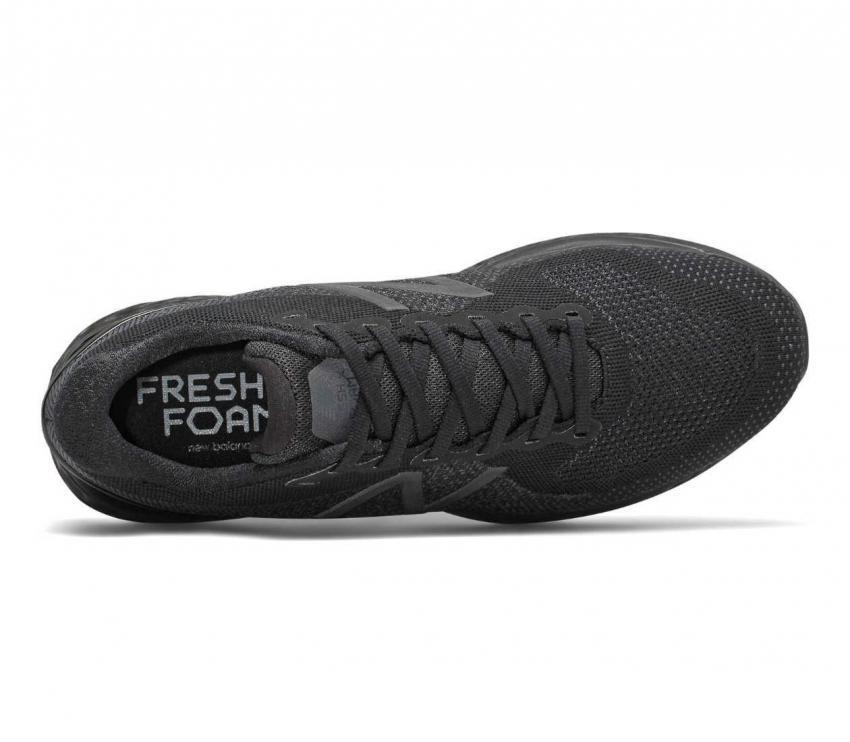 sopra new balance 880v10 t scarpe running uomo