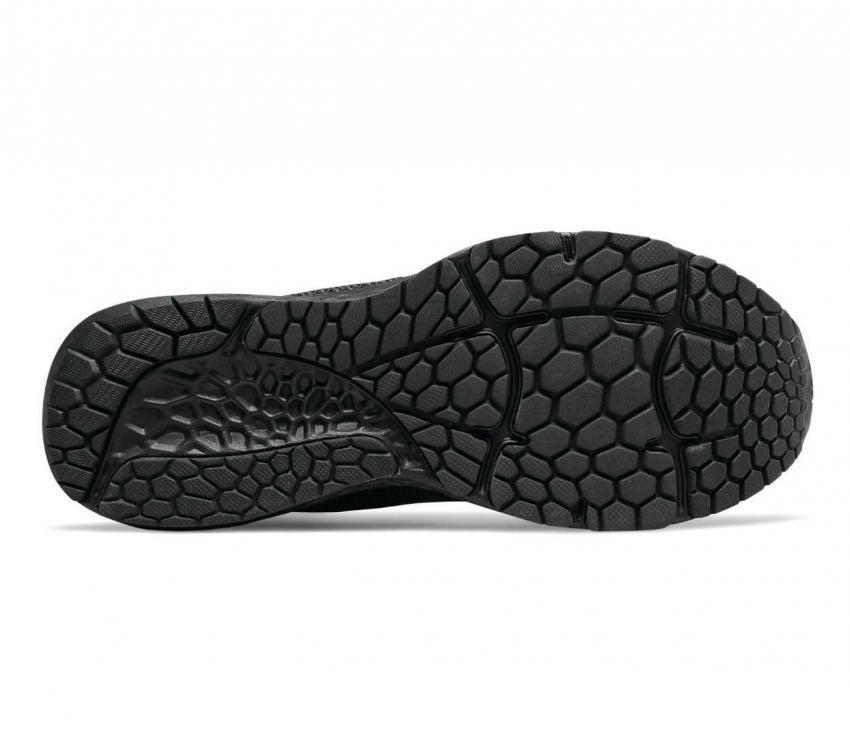 suola new balance 880v10 t scarpe running uomo