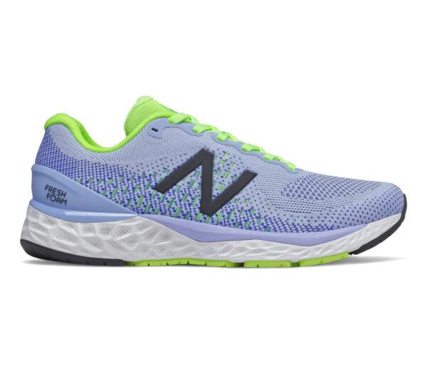 scarpa da running donna new balance 880 v10