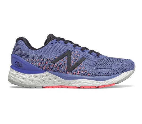 scarpa running donna new balance 880 v10