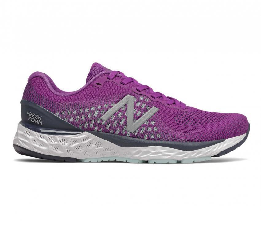 new balance 880v10 scarpa running donna