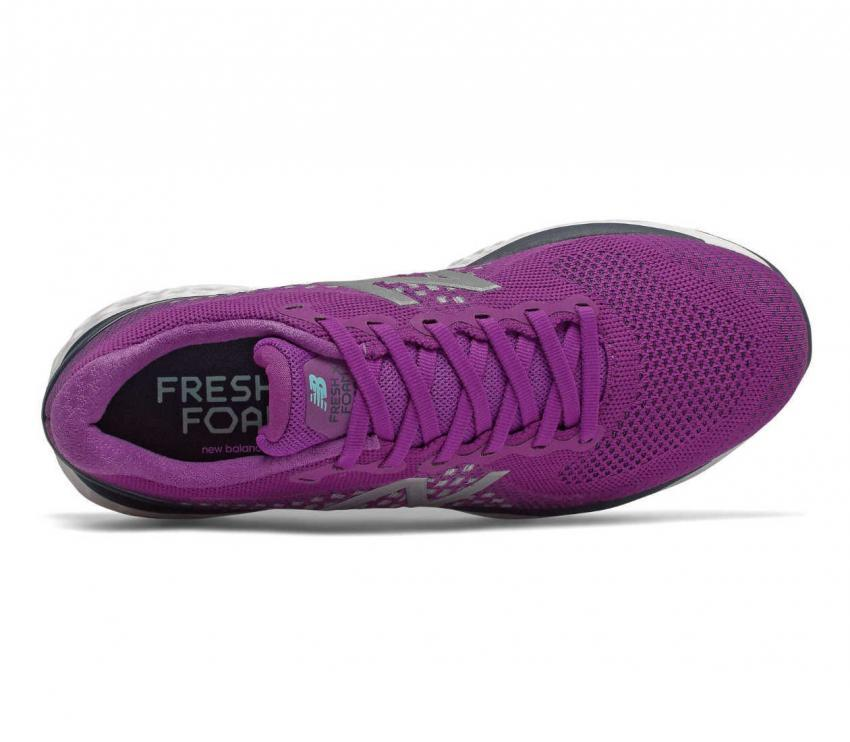 sopra new balance 880v10 scarpa running donna