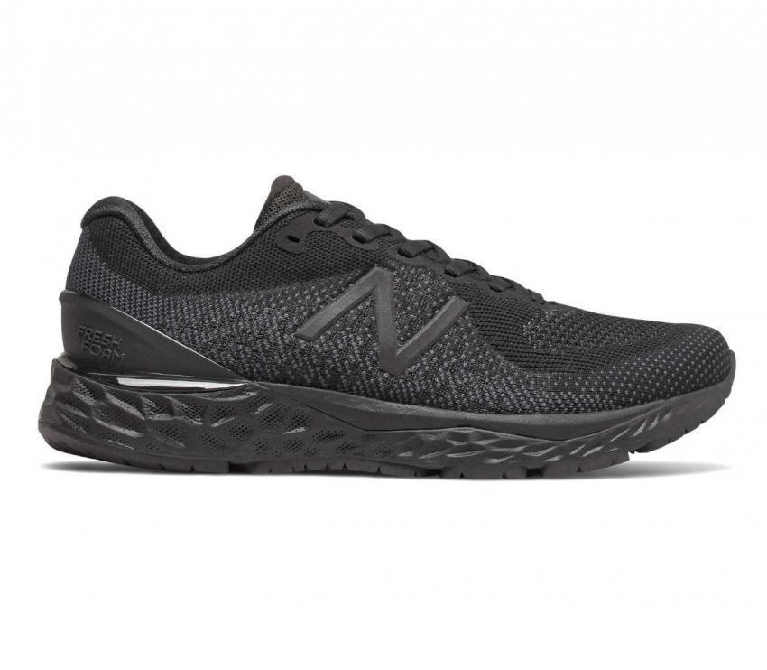 new balance 880v10 T scarpa running donna