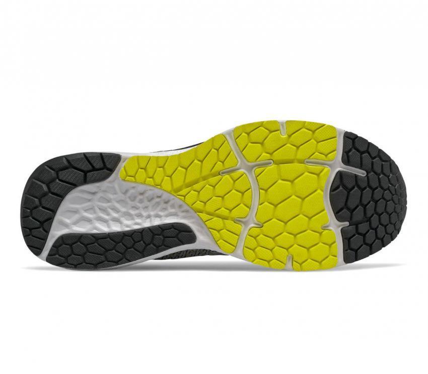 suola scarpa running new balance 880 v10 g
