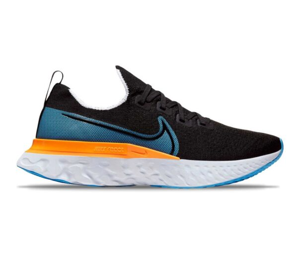 nike react infinity run uomo 007