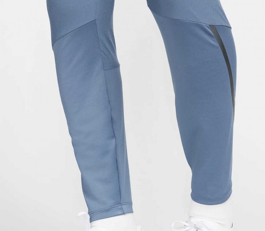 pantalone running uomo nike swift 418
