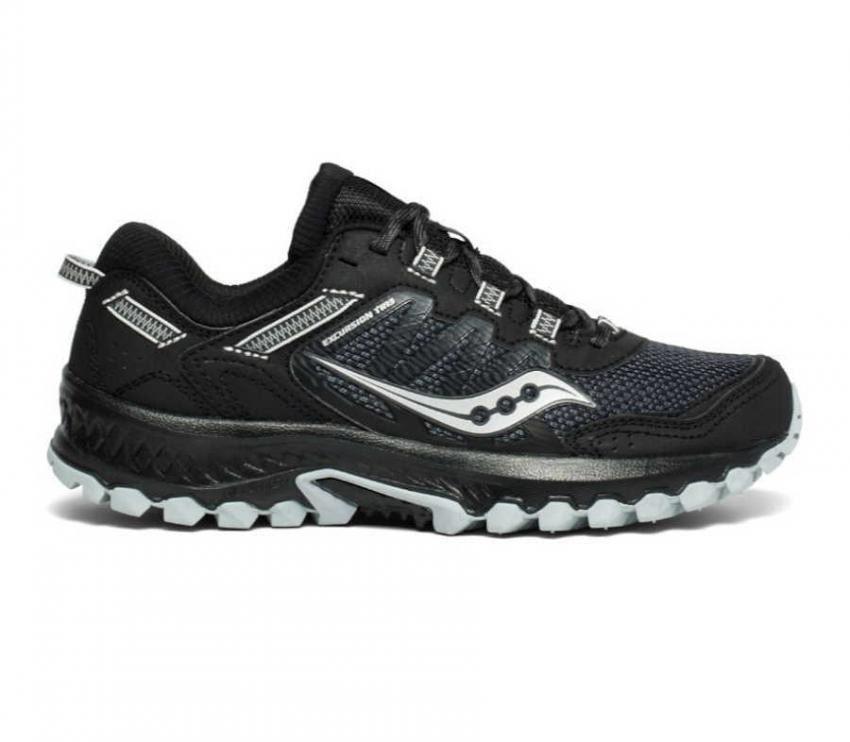scarpa trail running donna saucony Excursion TR13 1