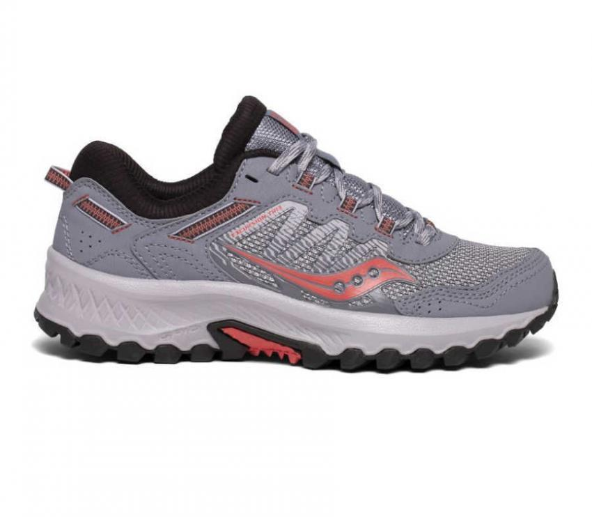 scarpa trail running donna saucony Excursion TR13 5