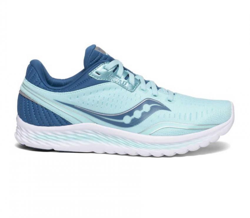 scarpe running donna saucony kinvara 11