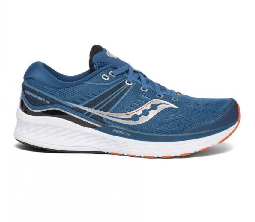 saucony muenchen 4 scarpa running uomo 25