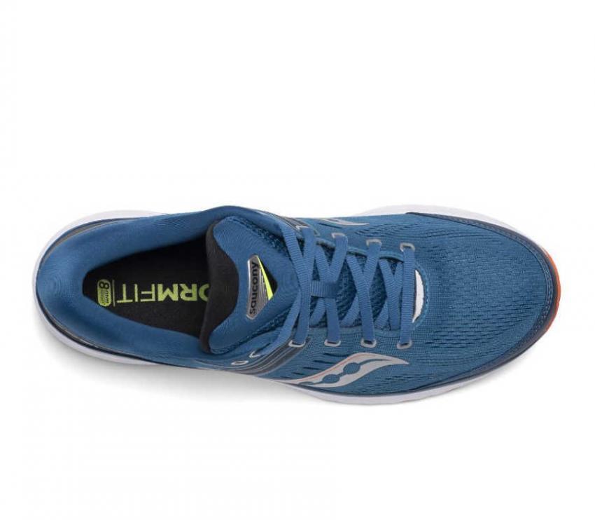 sopra saucony muenchen 4 scarpa running uomo 25