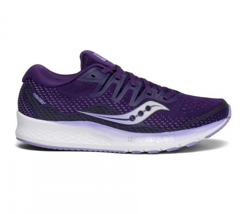 scarpa running donna saucony ride iso 2 37