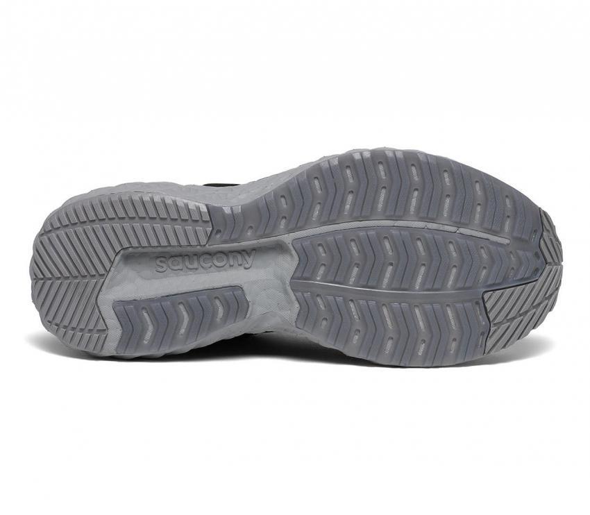 suola saucony triumph 17 scarpa running donna