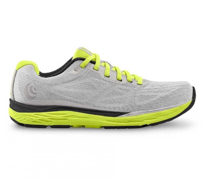 scarpa running uomo topo fli lyte 3