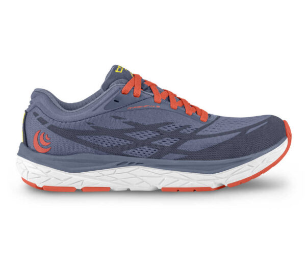 scarpe natural running donna topo magnifly 3