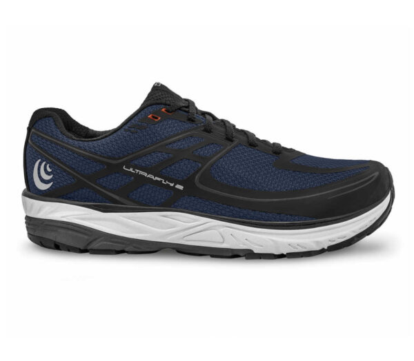 scarpa running uomo topo ultrafly 2