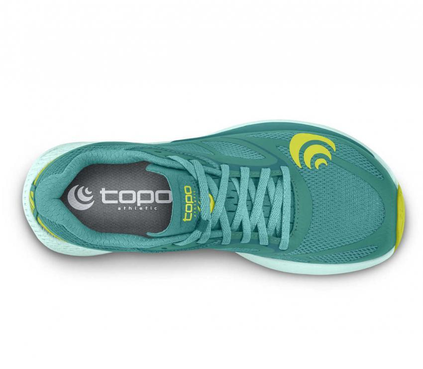 sopra topo zephyr scarpa running donna