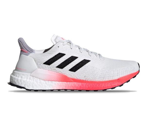 scarpa da running uomo adidas solar boost 19 uomo
