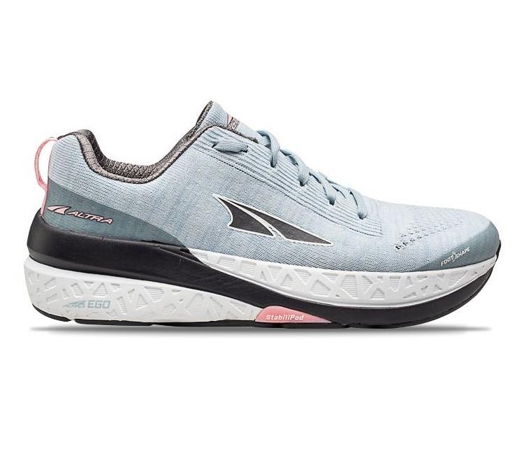 scarpa da corsa da donna altra running paradigm 4.5