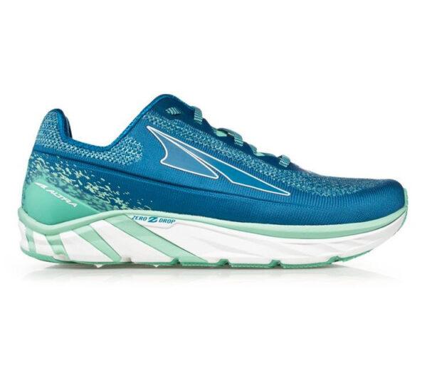 scarpa da running donna altra running torin plush 4 004
