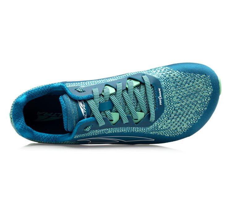 sopra scarpa da running donna altra running torin plush 4 004