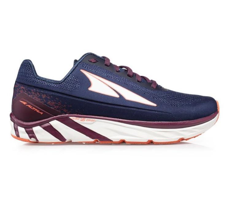 scarpa da running donna altra running torin plush 4 005