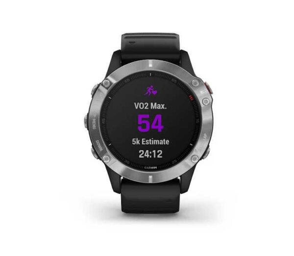 orologio running gps Garmin Fenix 6