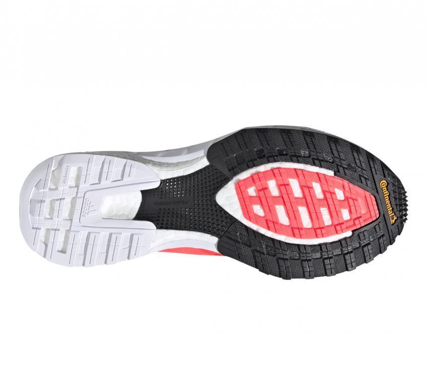 suolascarpa running donna adidas adios 5