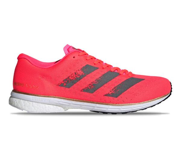 scarpa da running atletica adidas adios 5 uomo