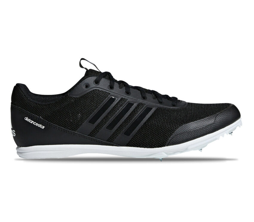 Scarpa da pista Adidas Distancestar B37497