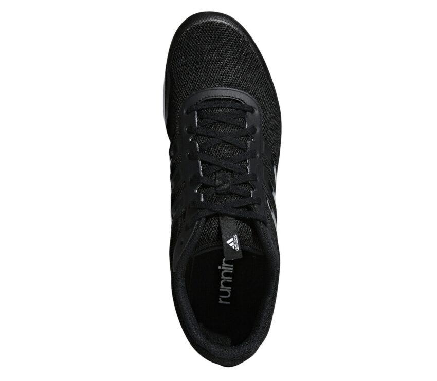 Adidas Distancestar B37497