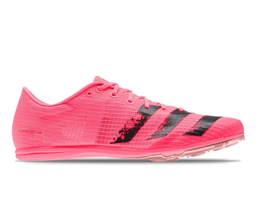 Adidas Distancestar EG6175