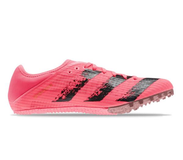 adidas sprintstar eg6157