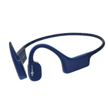 AS700 SAPPHIRE BLUE