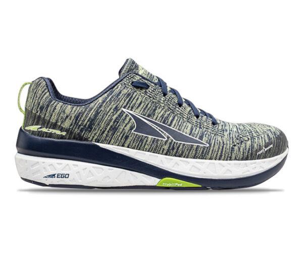 scarpa da running da uomo altra running paradigm 4.5