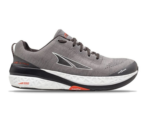 scarpa da running altra running 4.5
