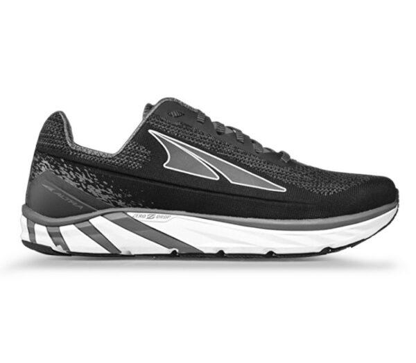 scarpa da running altra torin plush 4